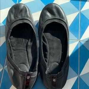 Bandolino Black Dress Shoes